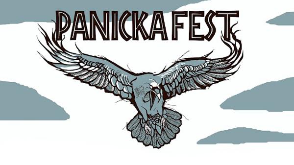 basauri_gaztetxe_txarraska_panickafest