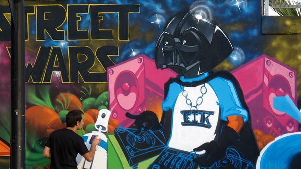 basauri_urban_festa_2011