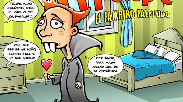 basauri_ganorabako_2012_ganador_felipe_fampiro