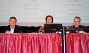 basauri_vpo_san_miguel_sorteo_social_antzokia_abril_2012