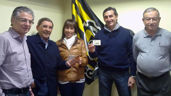 basauri_basconia_copa_final_entrega_entradas_2012
