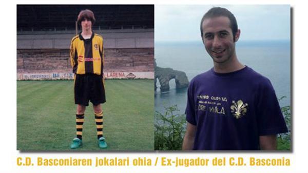 basauri_basconia_partido_homenaje_inigo_cabacas_pitu_foto_2012