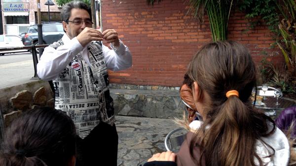 basauri_helmuga_magos_calle_2012
