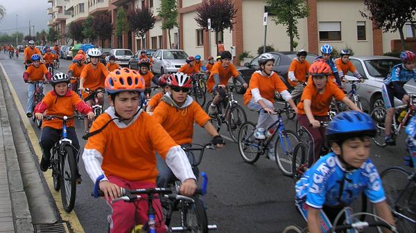 basauri_san_miguel_v_martxa_cicloturista