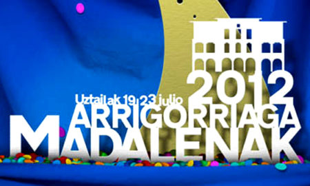 arrigorriaga_madalenak_kartela_2012