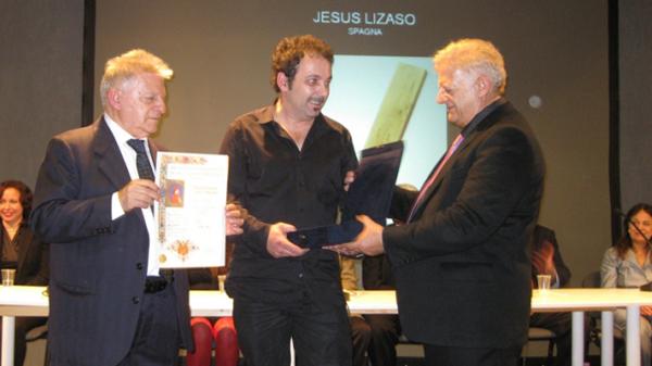 bilbao_jesus_lizaso_premio_medalla_2011
