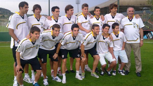 basauri_basconia_centenario_camiseta_athletic_2013