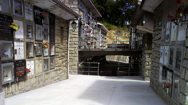 basauri_cementerio_san_miguel_2012