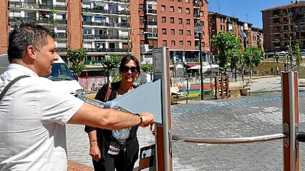 basauri_soloarte_parque_inauguracion_julio_2012