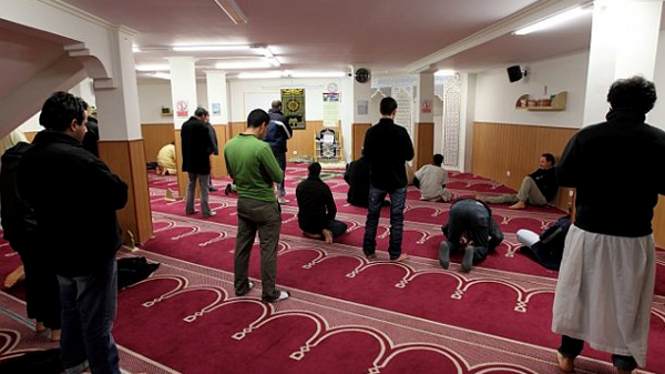 bilbao_mezquita_interior_islam_2011