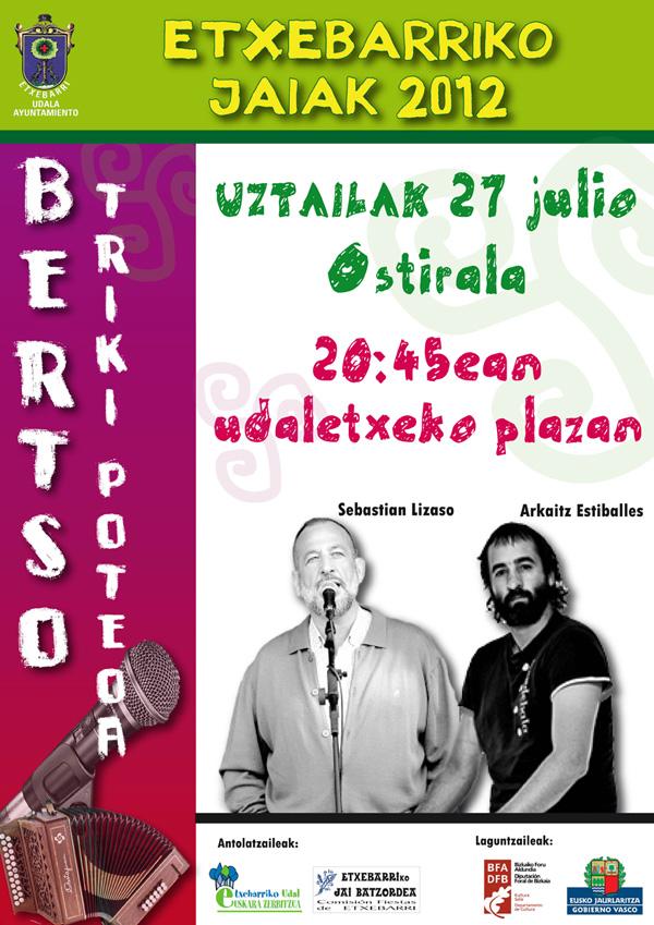 etxebarri_2012_jaiak_bertso_poteoa