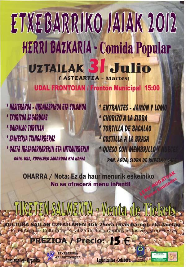 etxebarri_2012_jaiak_herri_bazkaria