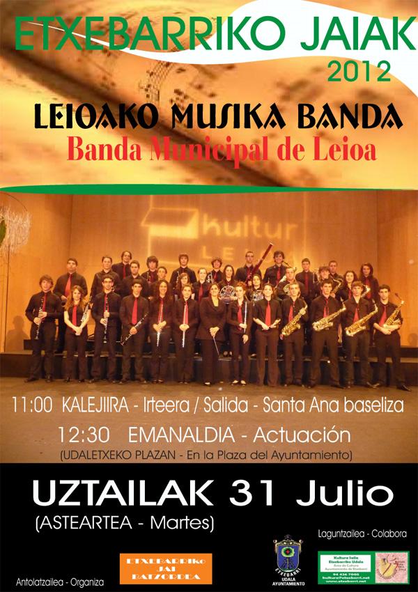 etxebarri_2012_jaiak_leioako_musika_banda