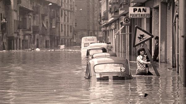 basauri_1983_inundaciones