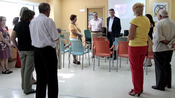 basauri_cursos_alzheimer_2010