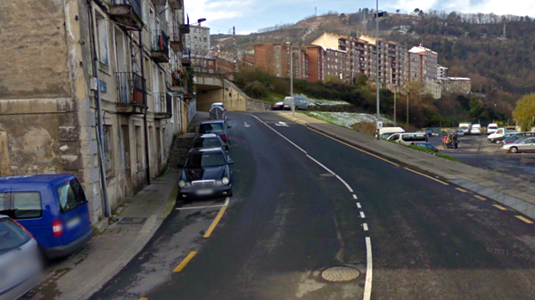 basauri_calle_larrazabal_kalero_parking_2012
