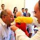 basauri_san_fausto_2012_concurso_cuajadas