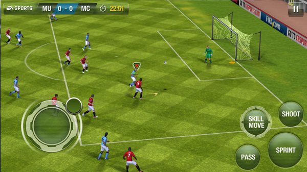 basauri_game_fifa_2013_playshot