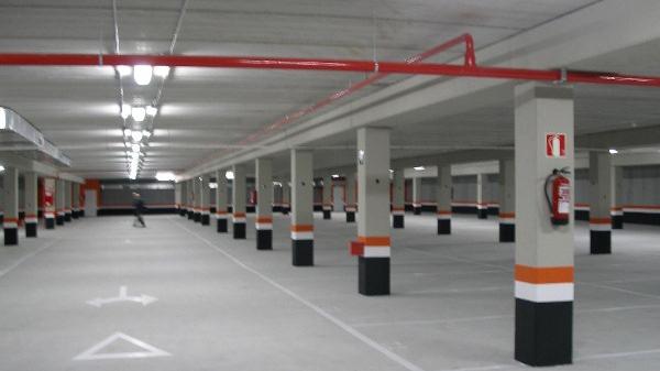galdakao_parking_iturrondo