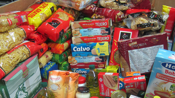 basauri_recogida_alimentos