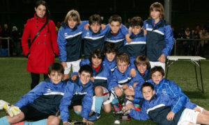 basauri_torneo_futbol
