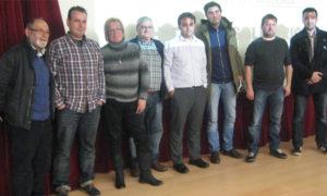 basauri_basconia_2013_charlas_abril_clubes_basauri
