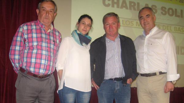 basauri_basconia_2013_charlas_clemente_grupo