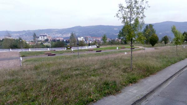 basauri_iruaretxeta_parque_2008