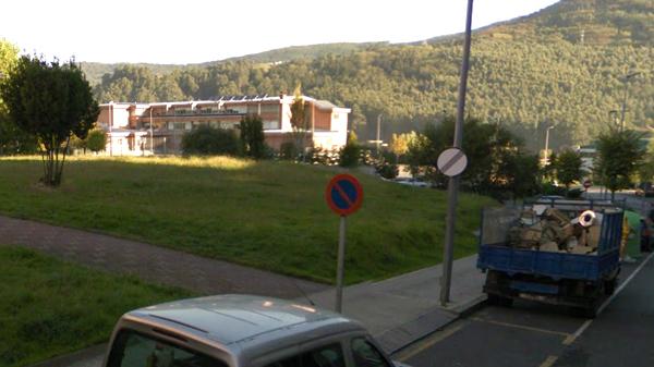 basauri_calle_nagusia_uribarri_junio_2010