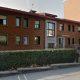 basauri_etxe_maitea_residencia_2012