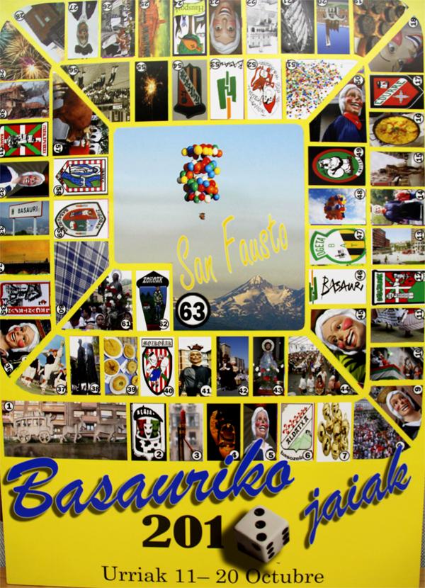 basauri_san_fausto_2013_cartel_ganador_completo