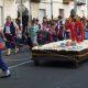 basauri_san_miguel_fiestas_bajada_2012