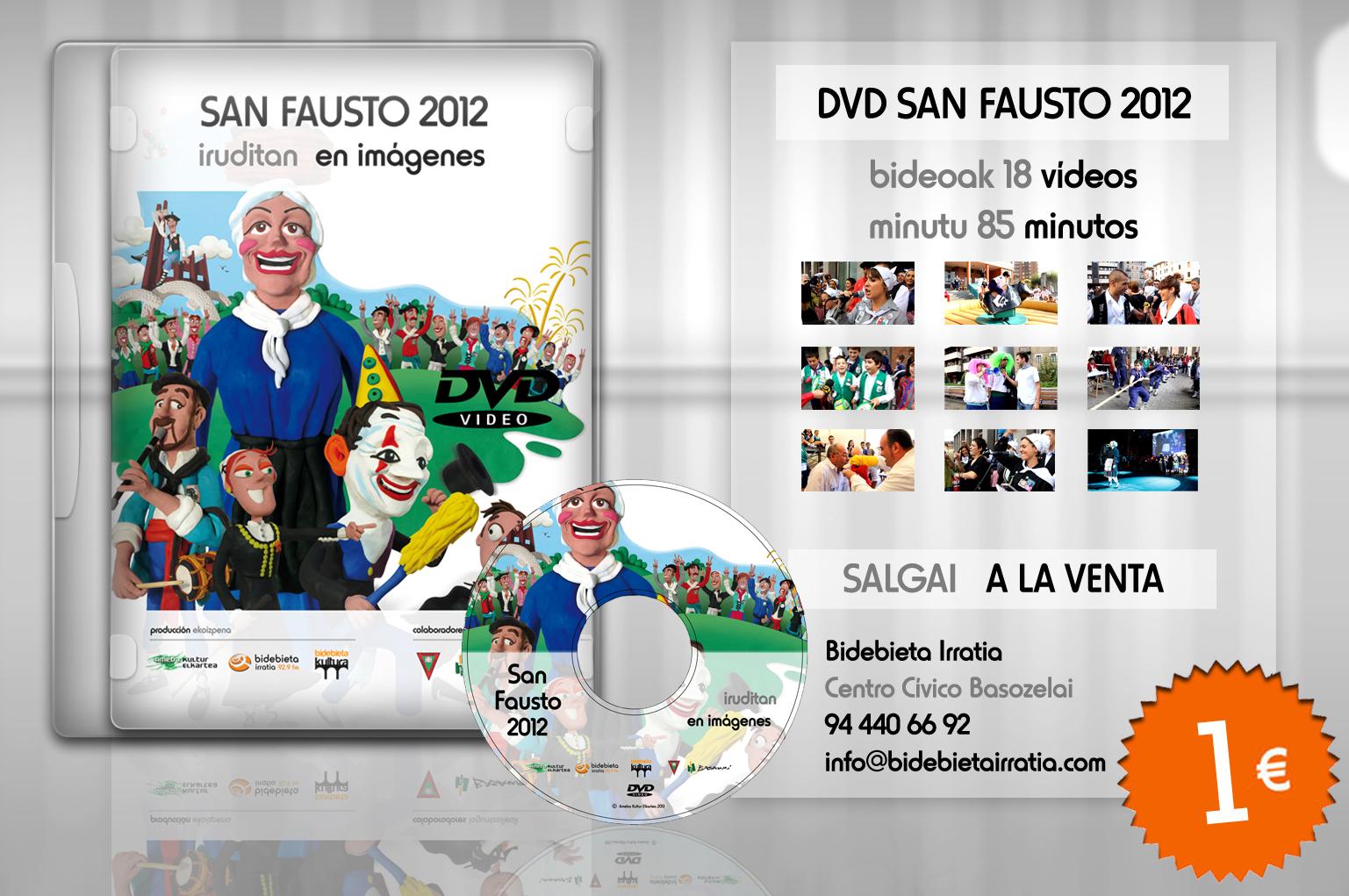 2012_dvd_cartel_anuncio
