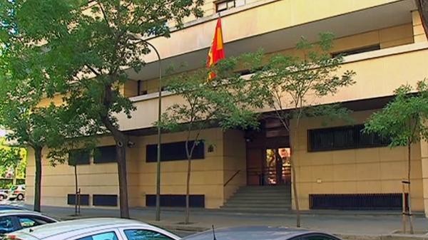 basauri_preso_kepa_markez_audiencia_nacional_penal