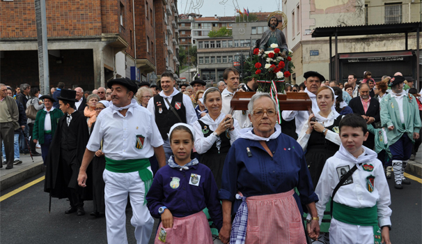 basauri_procesion_sanfausto_2013