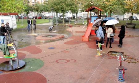 basauri_soloarte_parque_obras_general_oct_2013