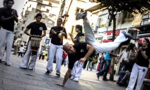 arrigo_larunbattack_capoeira_2012