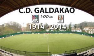 galdakao_futbol_100_urte_2014