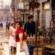 basauri_inundaciones83_reportaje2