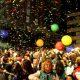 basauri_san_fausto_2013_fin_de_fiestas_gente