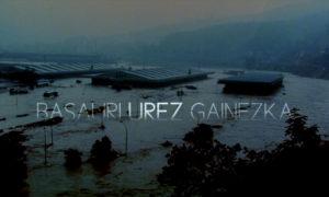 basauri_urez_gainezka_2014_docu_portada