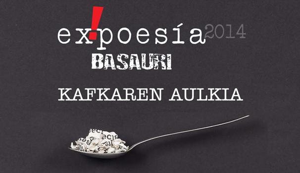 basauri_expoesia_kafkaren_aulkia_2014_2