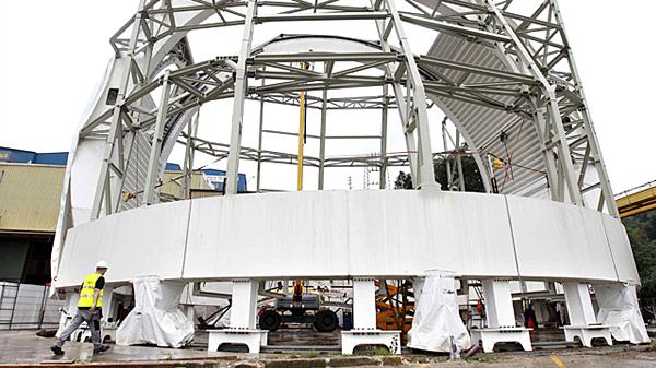 basauri_hilfa_telescopio_2014