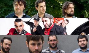 basauri_rockein_2014_bandas
