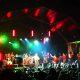 galdakao_fiestas_2012_musica