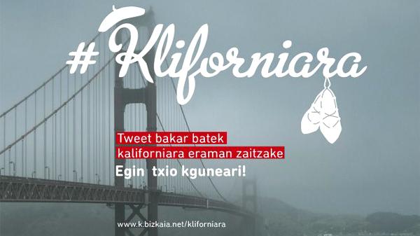 basauri_kitlab_2014_kliforniara