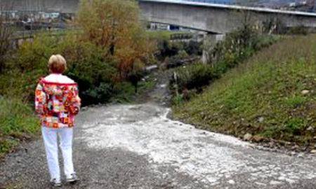 basauri_arrigorriaga_paseo