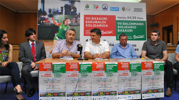 basauri_balonmano_2014_torneo_naciones_rueda
