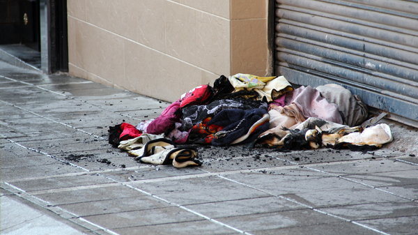 basauri_calle_axular_2014_incendio_restos