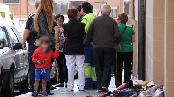 basauri_calle_axular_2014_incendio_vecinos
